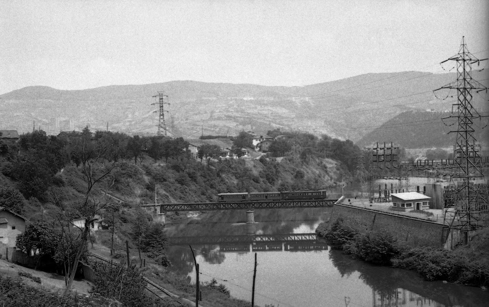FTS-MAB12_puente de Bolueta del Matiko-Azbarren_maig-agost1963_Feliu_Zurita
