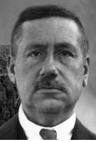Federico Cantero Villamil
