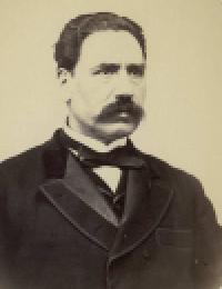 Federico Gomis Mestre