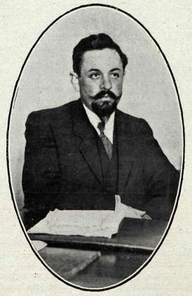 feist-ingeniero-jefe-de-tallerrs-de-mza-en-1911-archivo-revista-adelante