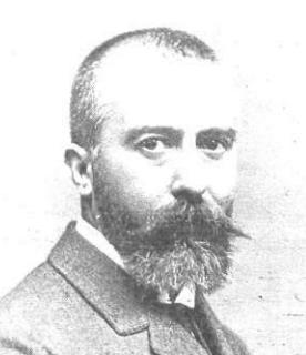 Felix Boix Merino