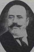 Fernando Landecho Jordan de Uries
