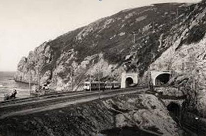 Ferrocarril de Carreño , Archivo Museo del Ferrocarril de Gijón