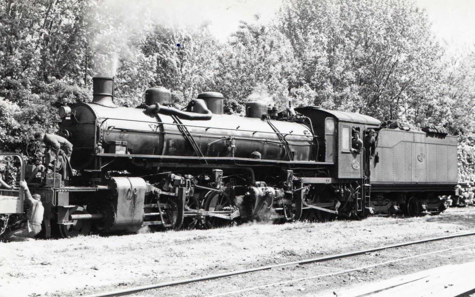 Ferrocarril de Madrid a Aragon (Tajuña) , foto Frank Jones , fondo MVF