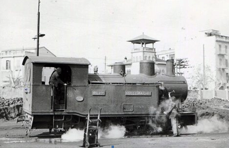 ferrocarriles-de-mallorca-locomotora-llucmayor-foto-ferran-llaurado