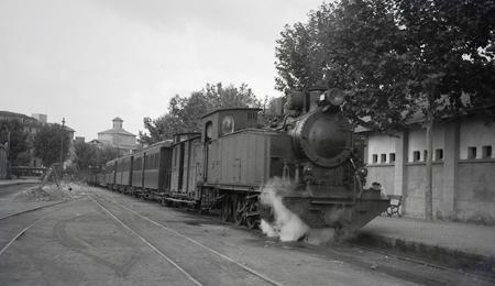 ferrocarriles-de-mallorca-foto-trevor-rowe-archivo-mvf