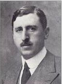 Francisco Bastos Ansart, ingeniero militar proyectista del Ferrocarril de Utrillas a Zaragoza