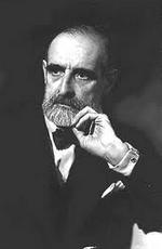 Francisco Cambó y Batlle