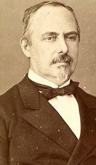 Francisco Coello de Portugal y Quesada , Ing. geografo