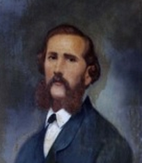 Francisco Gonzalez-Camino y García de la Concha