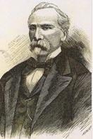Francisco Maria de Sousa Brandao (MCP)