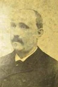 Francisco Rispa y Perpinyá