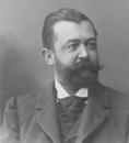 Gabino Bugallal Araujo