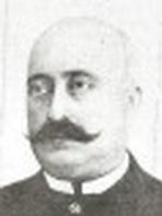 Gabriel Moreno Campo