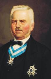 guilermo-schulz-ing-de-minas-1805-1877