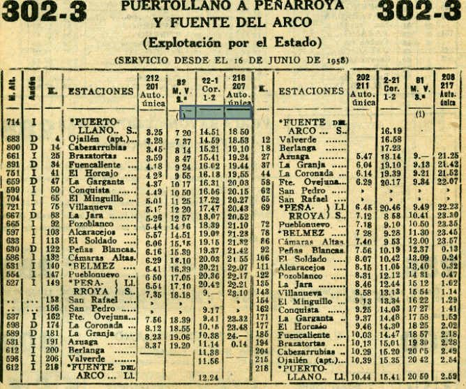 horarios-entre-puertollano-a-penarroya-y-fuente-del-arco-ano-1958-archivo-albert-cartagena-valls