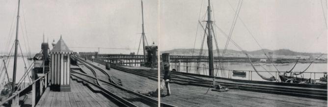huelva-embarcadero-de-mineral-ano-1892-postal-comercial-hausen-y-menet