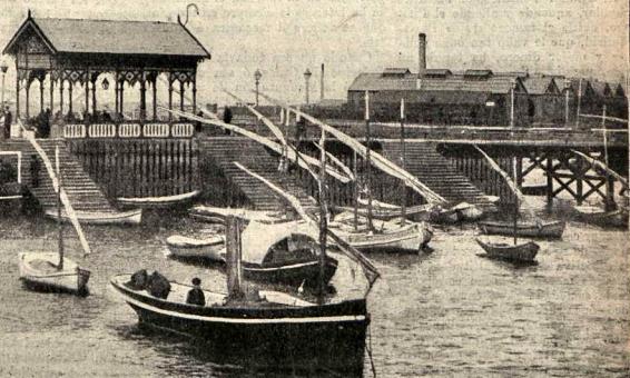 huelva-muelle-de-viajeros-y-talleres-del-zafra-a-huelva-ano-1912-archivo-revista-adelante