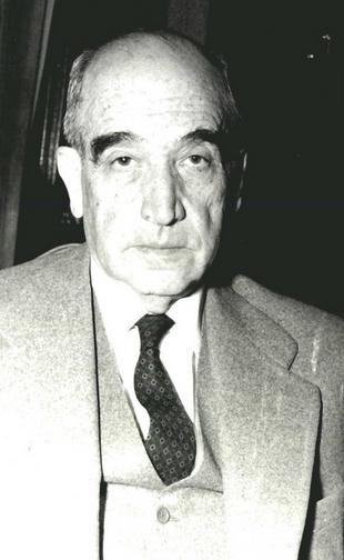 Ignacio Villalonga Villalba