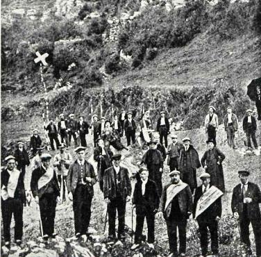 inauguracion-de-las-obras-del-tunel-de-tossas-archivo-revista-adelante-ano-1911