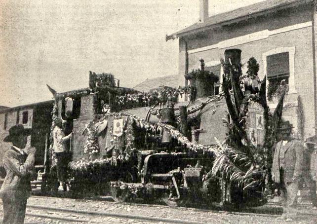 inauguracion-del-ferrocarril-de-santa-olalla-ano-1912-archivo-revista-adelante
