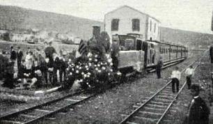 inauguracion-desde-san-esteban-de-bas-a-olot-1911-archivo-revista-adelante