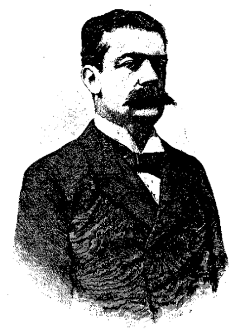 Ivo Bosch Puig