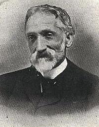J. Güell i Mercader , Ferrocarril Reus a Salaou