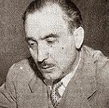 Jaime Lladó Vidal