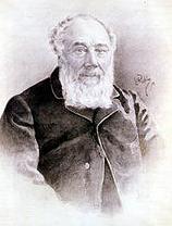Jean Antoine Nima Gilhou