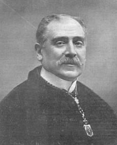 joaquin-bonet-y-amigo-1852-1913