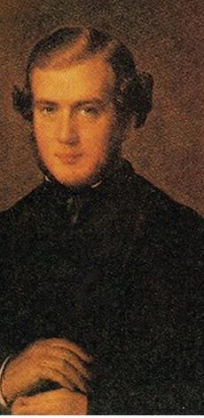 Jorge Enrique Loring y Oyarzabal