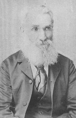 Jorge Higgin Winfield