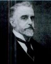 José Maria Quijano Fernandez-Hontoria, fundador de Nueva Montaña Quijano
