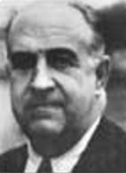 Jose Gaytan de Ayala