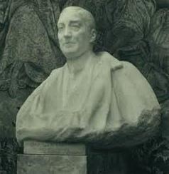 José Gómez-Acebo y Cortina