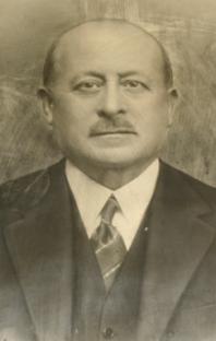jose-luis-gomez-navarro-1869-1954