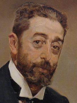 Jose Maria Semprun