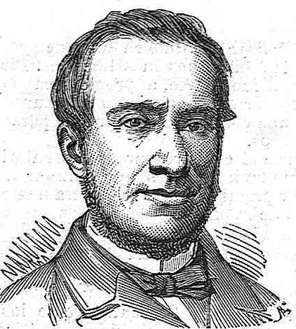 Jose Torres Valderrama
