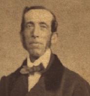 Jose del Moral