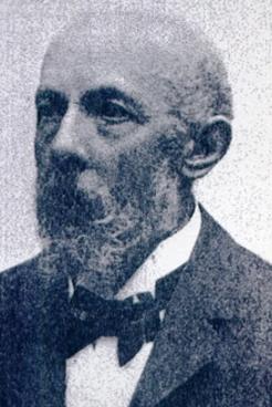 Jose maria Zavala y Ortés de Velasco , Marques de la Alameda y de Vllafuerte