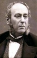 Josep Maria Serra y Muñoz