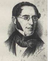 Josep Parlade Lluçiá