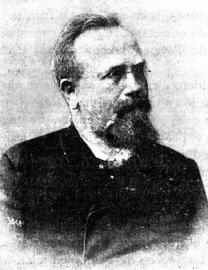 Joseph Devolder Lanaerts