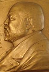 Joseph Ropsy-Chaudron