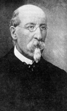 juan-bautista-eustaquio-delmas-1820-1892