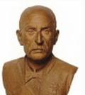Juan Colomina y Arqués, Marques de Colomina
