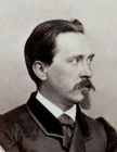 juan-federico-muntadas-jornet-foto-jean-laurent-en-1861
