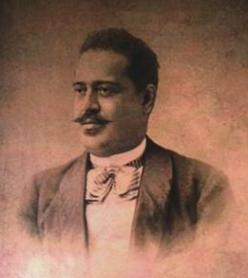 Juan Isla Domenech