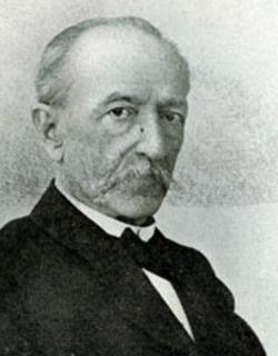Juan Palou y Coll